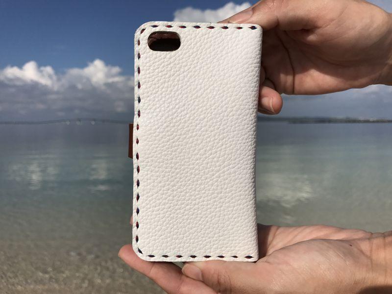 画像2: iPhoneケース
