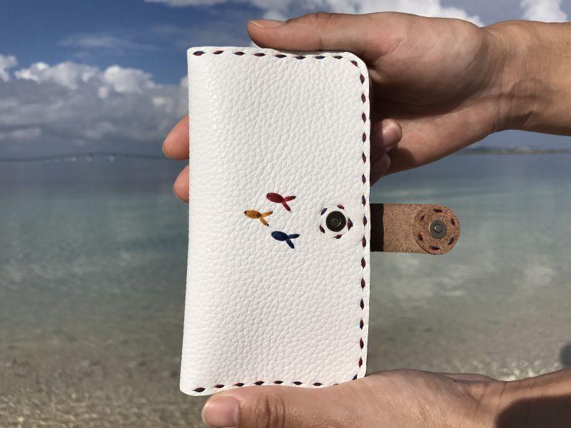 画像4: iPhoneケース