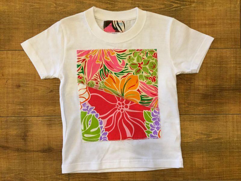 画像3: アロハTシャツ