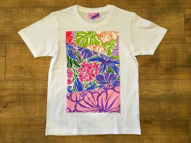 画像2: アロハTシャツ