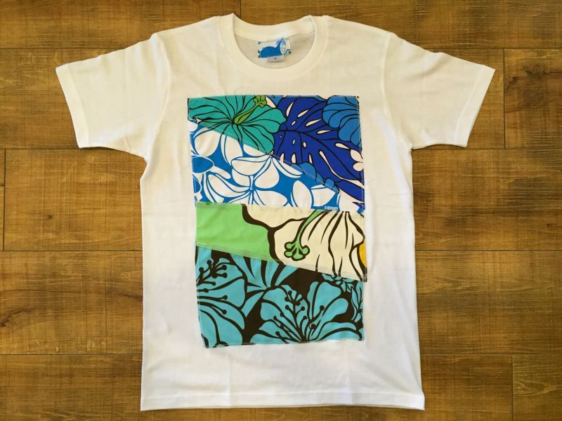 画像5: アロハTシャツ