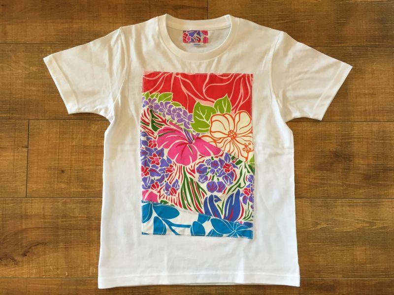 画像1: アロハTシャツ