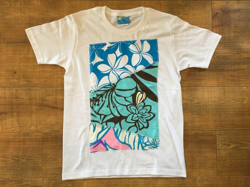 画像4: アロハTシャツ