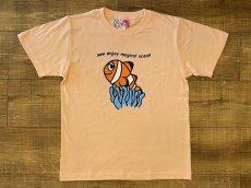 画像1: enjoy - Tシャツ (1)