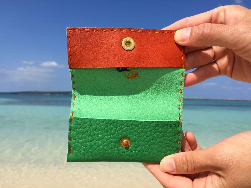 画像2: カードケース
