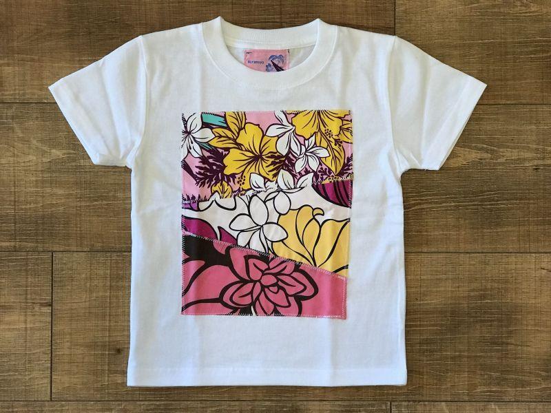 画像3: 【アロハ】Tシャツ