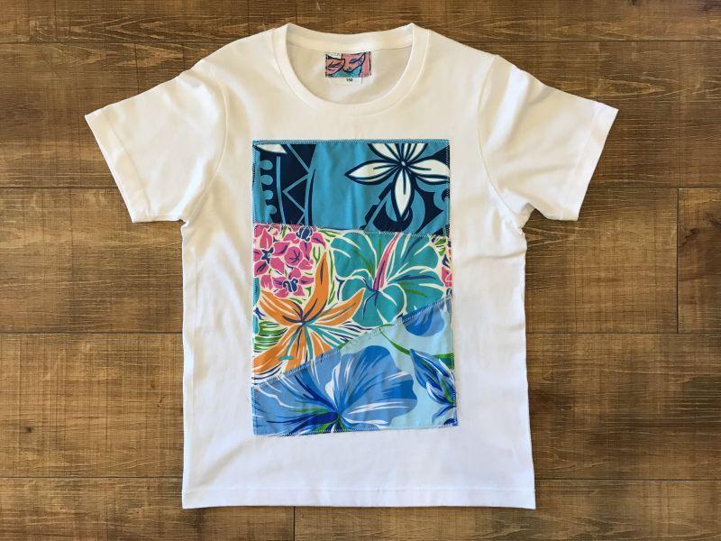 画像4: 【アロハ】Tシャツ