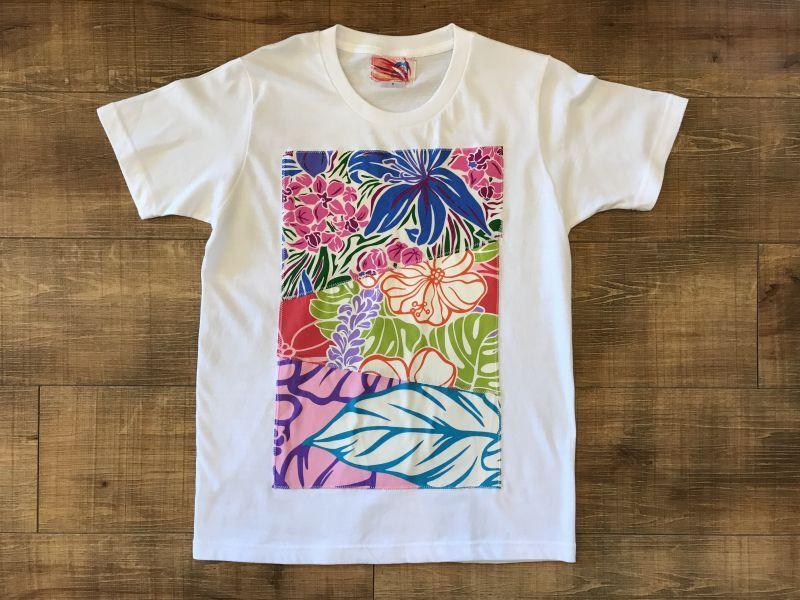 画像5: 【アロハ】Tシャツ