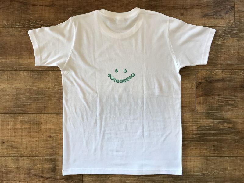 画像2: 在庫限り - 宮古ふつ/島野菜 - Tシャツ