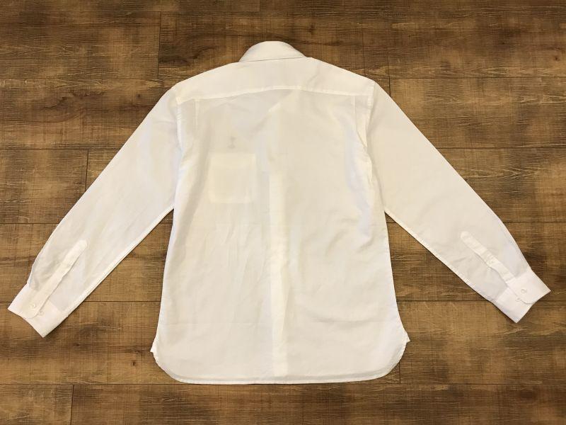 画像2: サカナイランド - 長袖シャツ